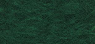 Τσόχα φύλλο 0,8-1 mm 20x30εκ. ΠΡΑΣΙΝΟ