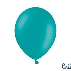 Μπαλόνι Τυρκουάζ