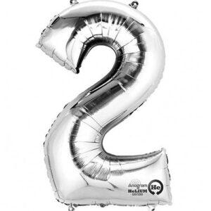 μπαλόνι 2