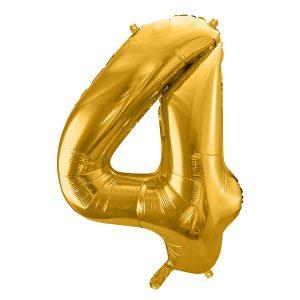 μπαλόνι 4
