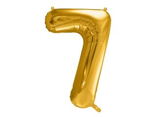 μπαλόνι 7