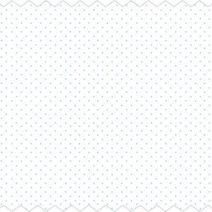 Tante Ema ύφασμα βαμβακερό Mini Confetti 50x65εκ.