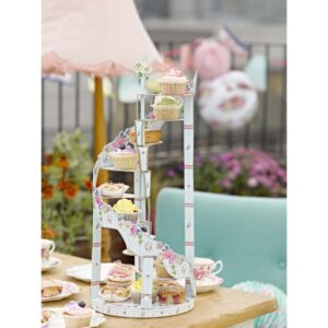 Cupcake stand Truly Scrumptious 1τεμ.