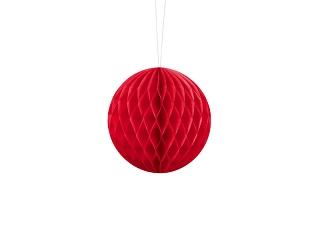 honeycomb κόκκινη