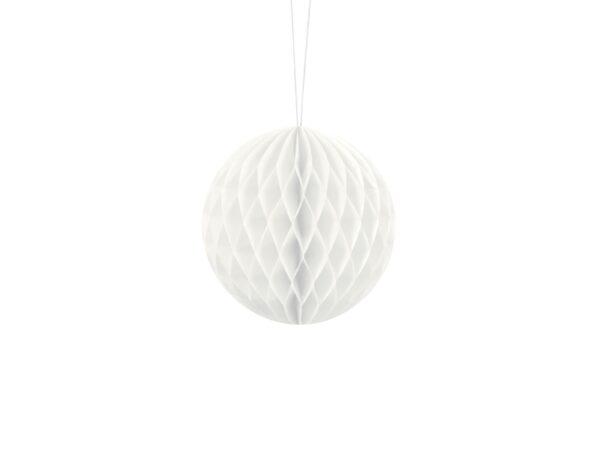 Honeycomb Λευκή