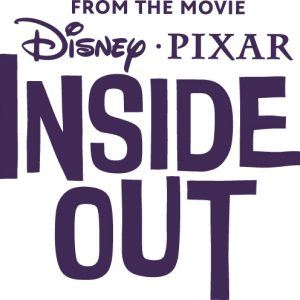 INSIDE OUT (ΤΑ ΜΥΑΛΑ ΠΟΥ ΚΟΥΒΑΛΑΣ)