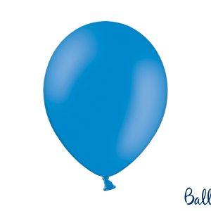 μπαλόνι μπλέ