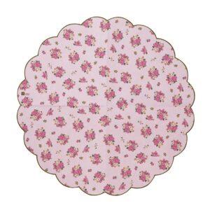 Χαρτοπετσέτες Λουλούδια