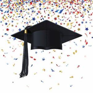 Πάρτυ Αποφοίτησης