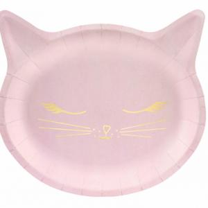 ΓΑΤΟΥΛΑ (CAT PARTY)