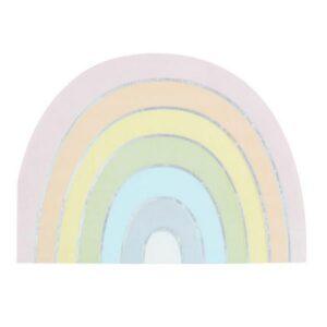 Ουράνιο Τόξο (Rainbow)