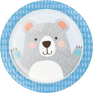 Αρκουδάκι - Bear