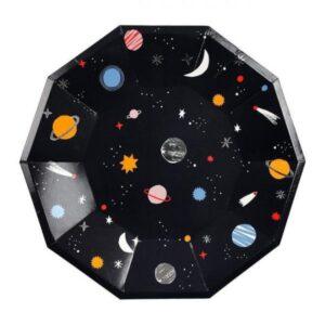 Διάστημα - Space 1
