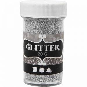 ΚΟΛΛΕΣ GLITTER