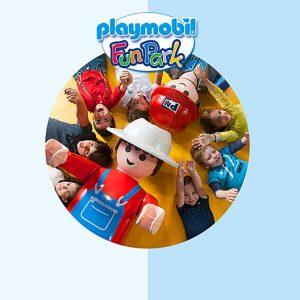 Playmobil Παιχνίδια