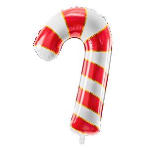 Foil Μπαλόνια Χριστουγεννιάτικα