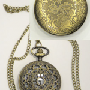 Vintage Ρολόγια